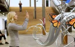 adobe-project-aero-o-futuro-do-design-e-realidade-aumentada