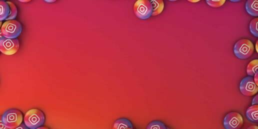 seis-funcoes-mais-aguardadas-para-o-instagram-em-2021