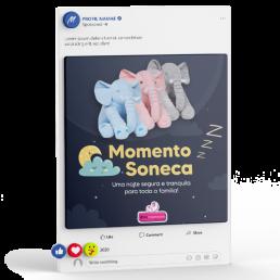 agencia-facebook-ads