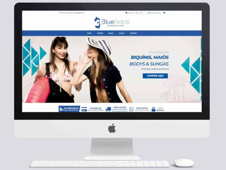 plataforma-iluria-tema-bluefields-agencia-rollin