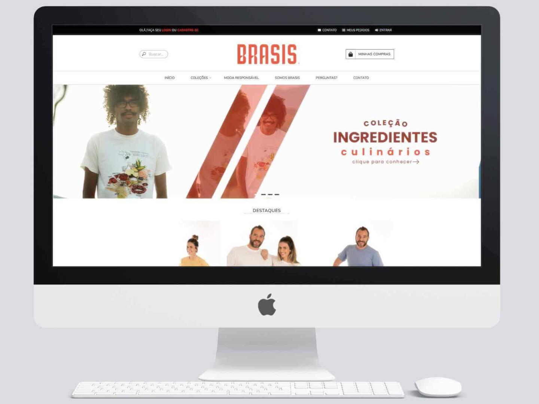 plataforma-iluria-tema-brasis-agencia-rollin