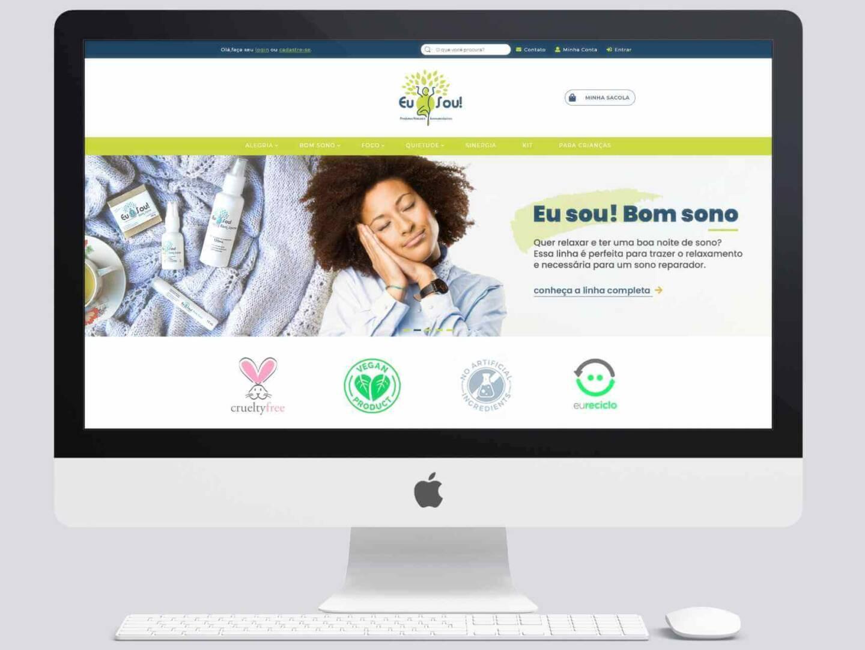 plataforma-iluria-tema-eu-sou-natural-agencia-rollin