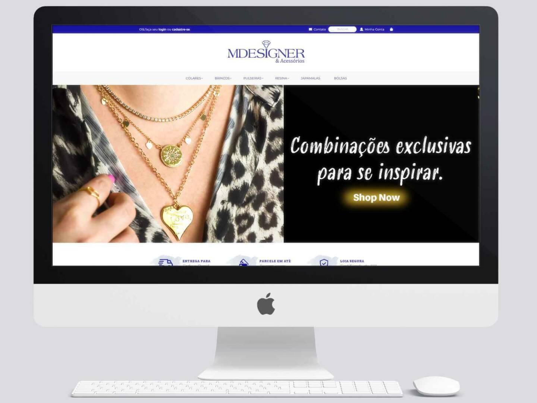 plataforma-iluria-tema-mdesigner-acessorios-agencia-rollin