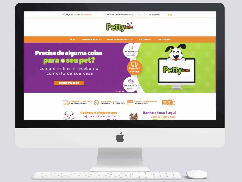 plataforma-iluria-tema-petty-rural-agencia-rollin