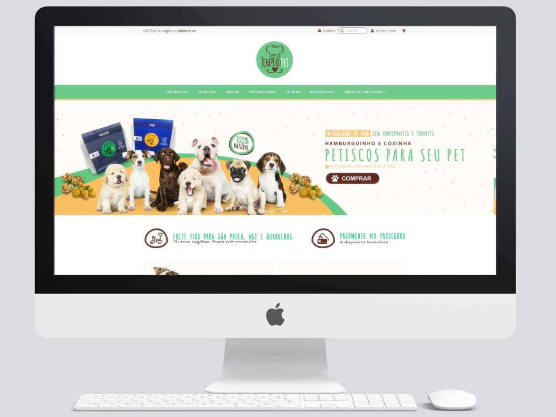 plataforma-iluria-tema-tempero-pet-agencia-rollin