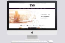 plataforma-iluria-tema-tss-lingerie-agencia-rollin
