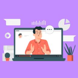 agencia-com-consultoria-em-marketing-digital