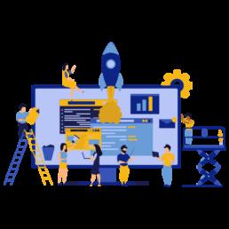 agencia-de-desenvolvimento-de-site