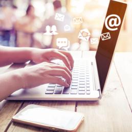 agencia-de-email-marketing