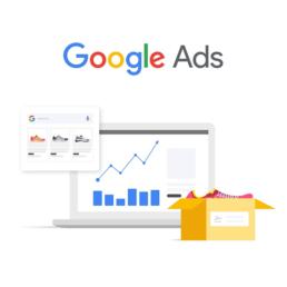 agencia-google-ads