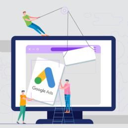 agencia-parceira-google-ads