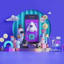 agencia-plataforma-iluria