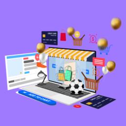 agencia-plataforma-tray