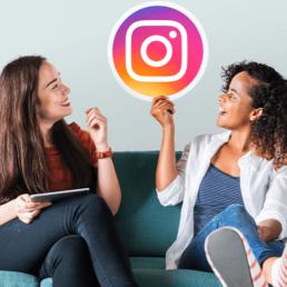 agencia-rollin-instagram-ads