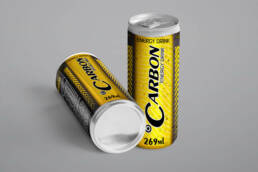 carbon-energy-drink