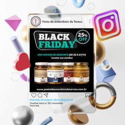 conheca-a-agencia-de-instagram-ads