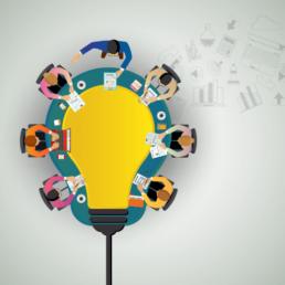 consultoria-em-marketing-digital