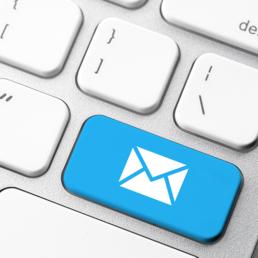 contratar-email-corporativo