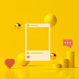 empresa-para-gestao-de-redes-sociais