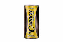 lata-carbon-energy-drink-antes