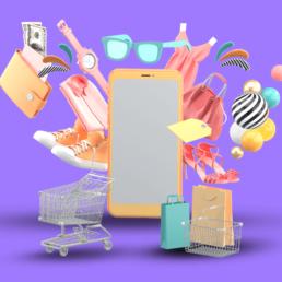 plataforma-tray-varejo