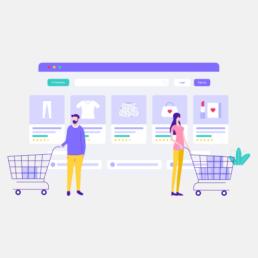 redesign-para-ecommerce-agencia-rollin