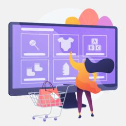 redesign-para-ecommerce-agencia
