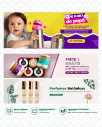 banner-avulso-para-e-commerce