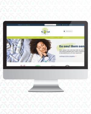 Pack com 10 banners profissionais para e-commerce