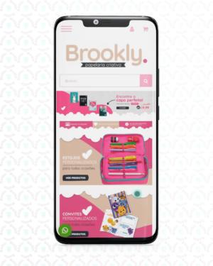 tema-brookly-plataforma-iluria-mobile